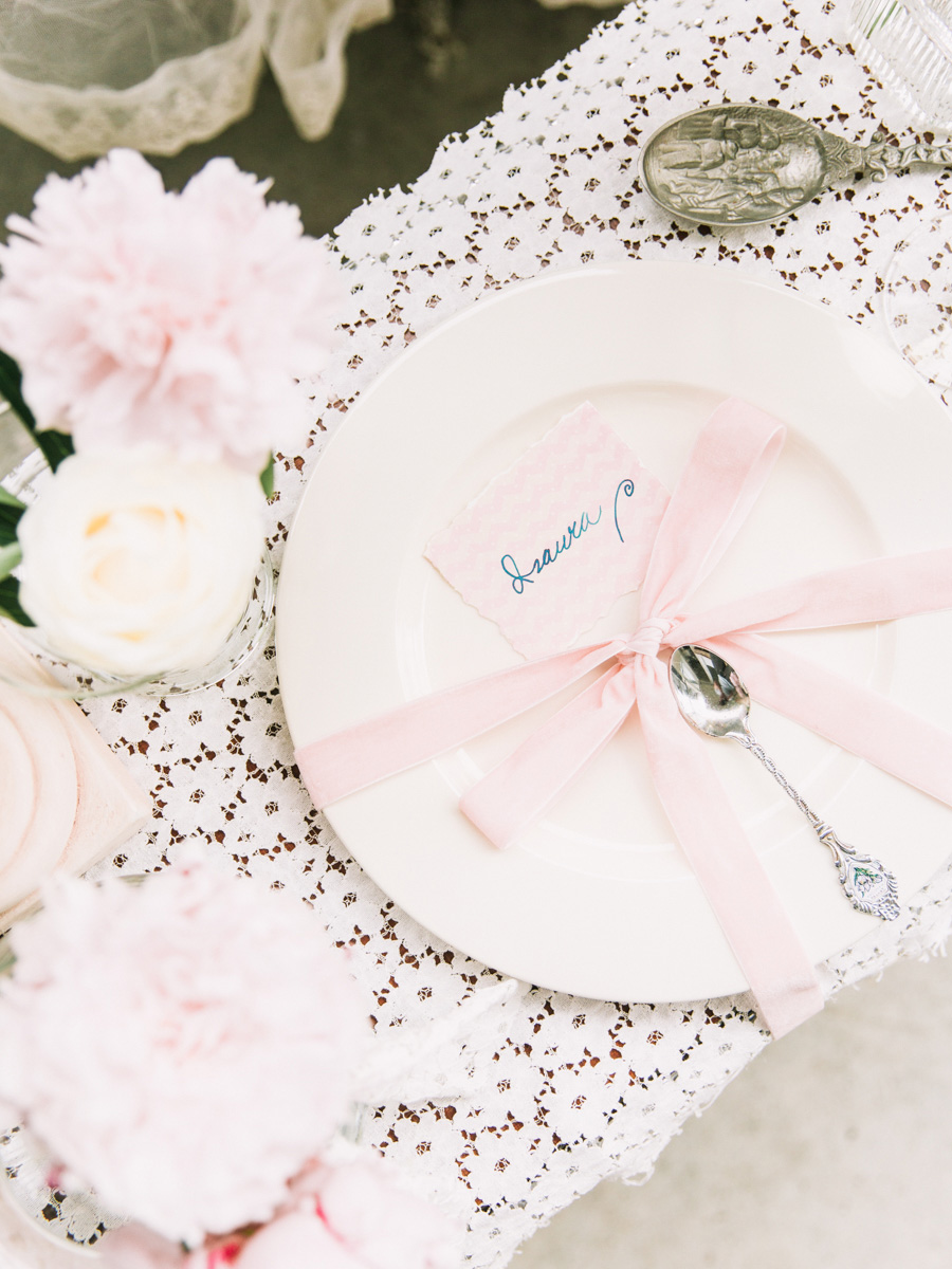 soft-pastel-pink-wedding-decor