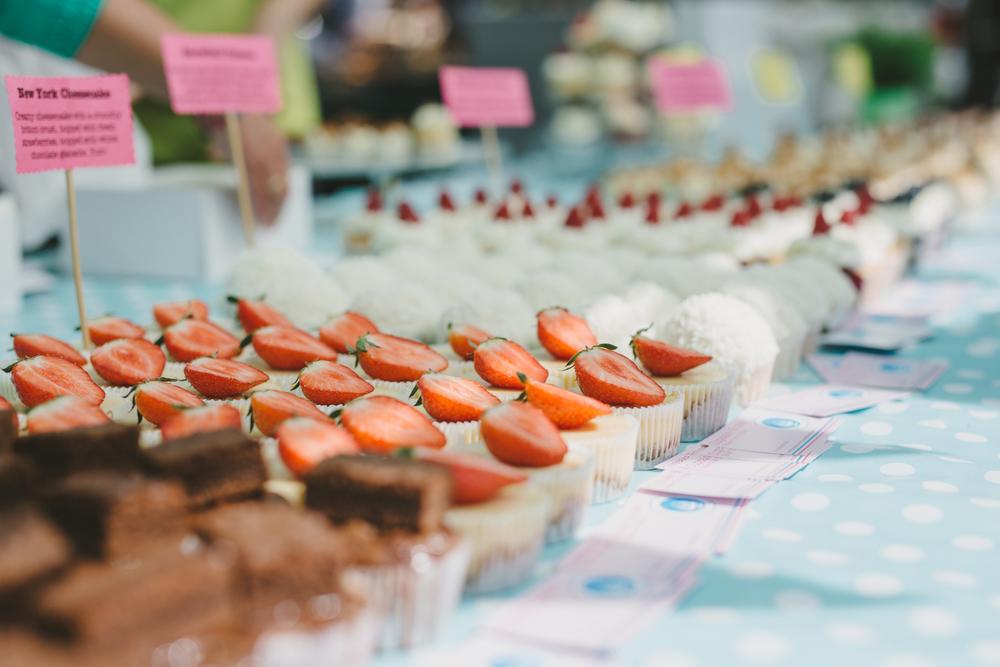 Lifestyle markt Tilburg