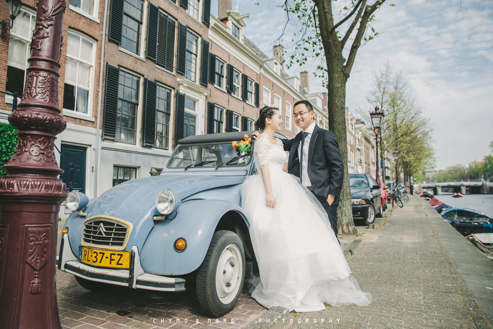 bruidsfotografie-region-amsterdam
