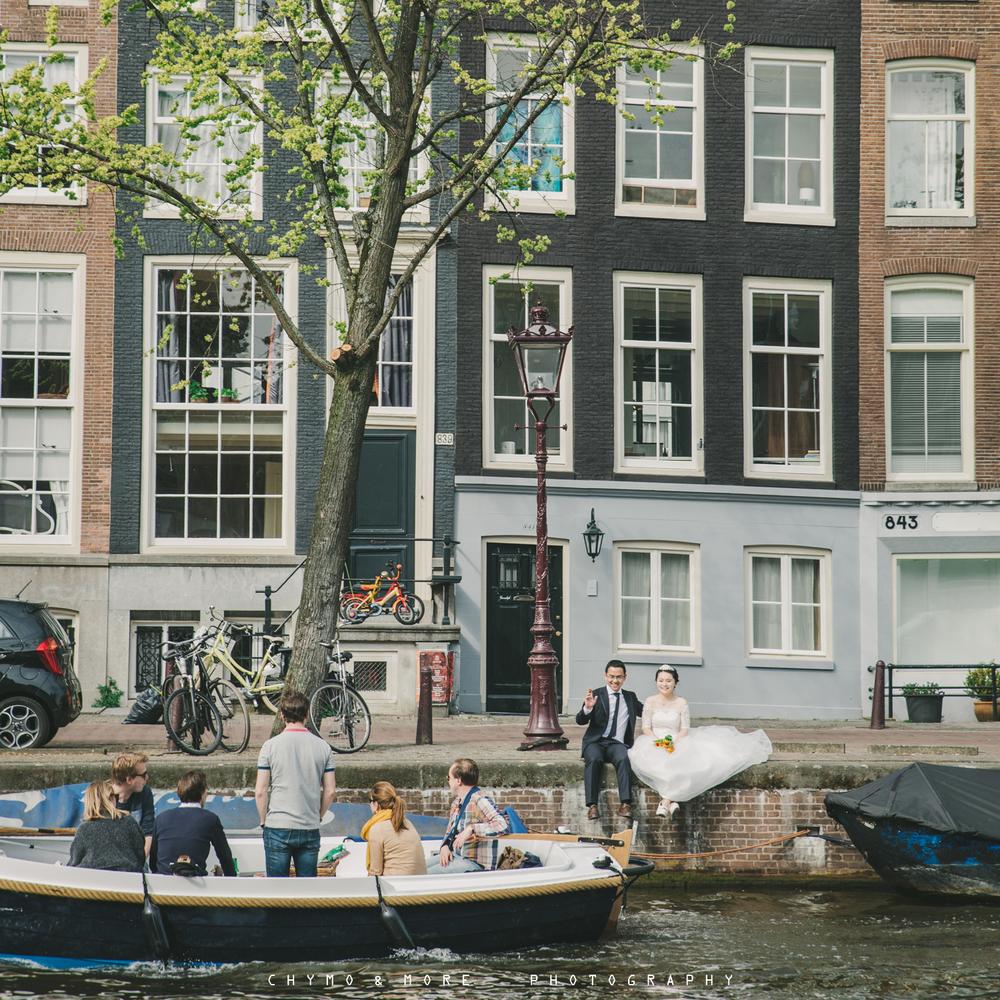 fotoshoot-amsterdam
