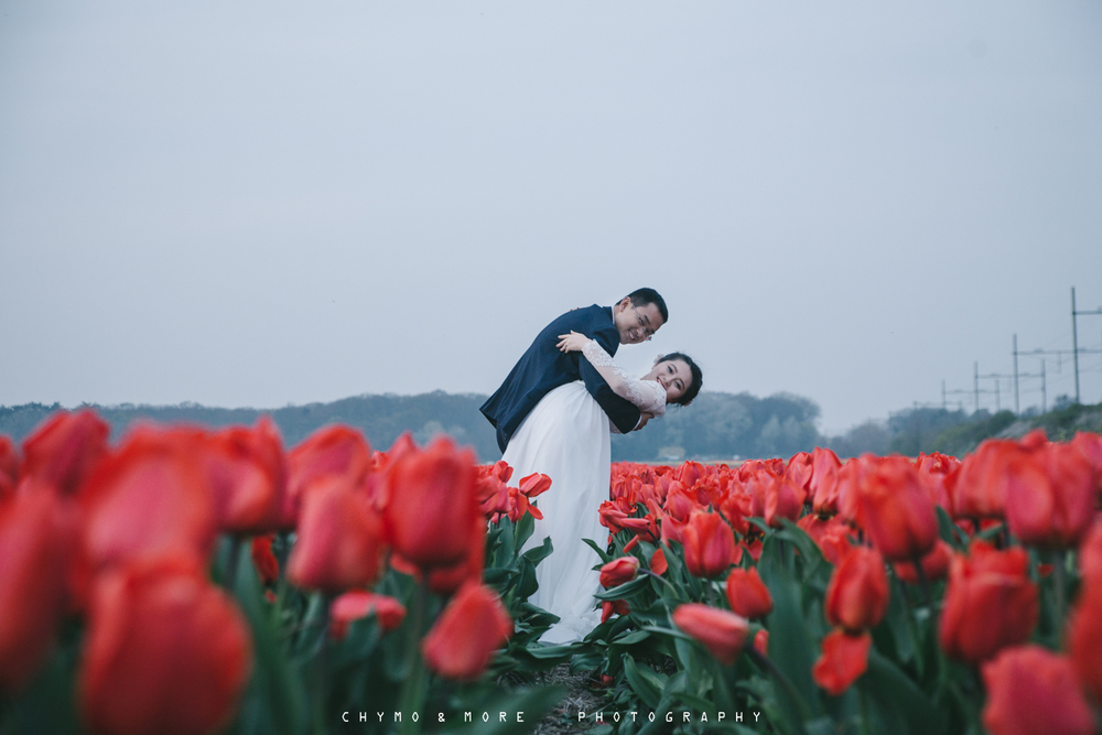 destination wedding photography netherlands