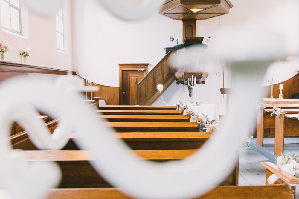 trouwenlocatie-groningen-amshoff