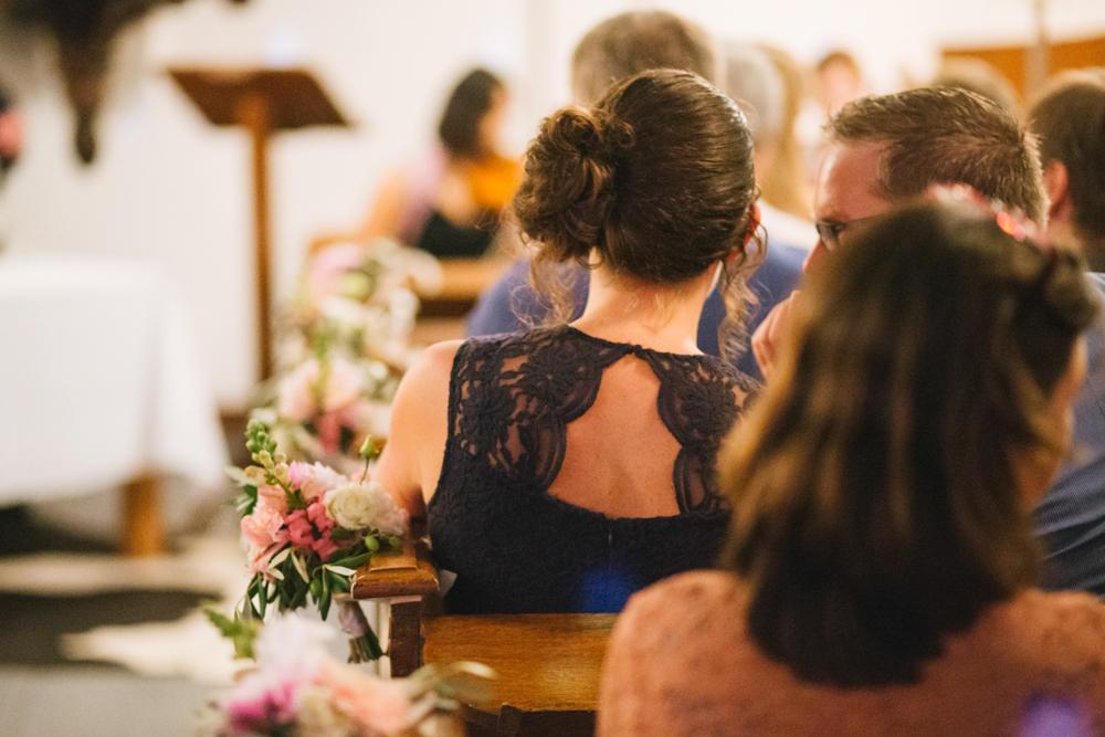 romantische-bruiloft