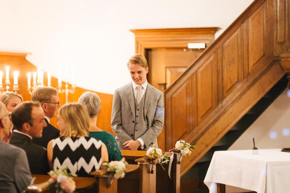 huwelijk-region-groningen