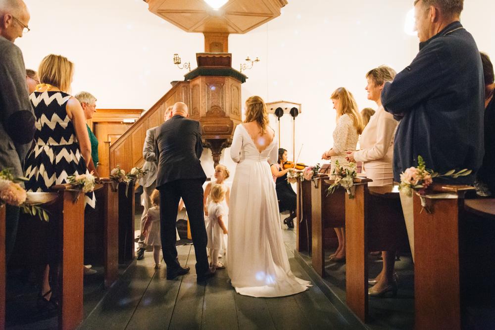 trouwreportage-groningen