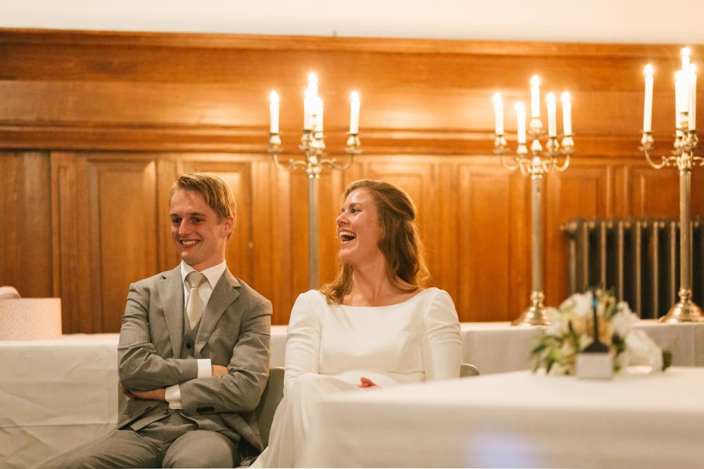 kerk-bruiloft-ceremonie