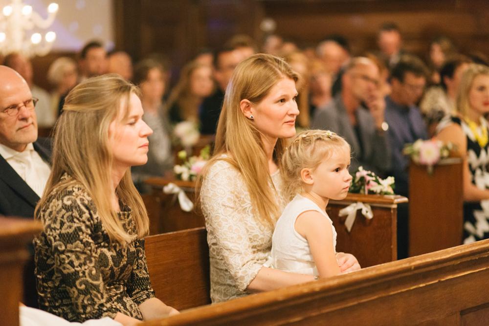 kerk-bruiloft-ceremonie-groningen