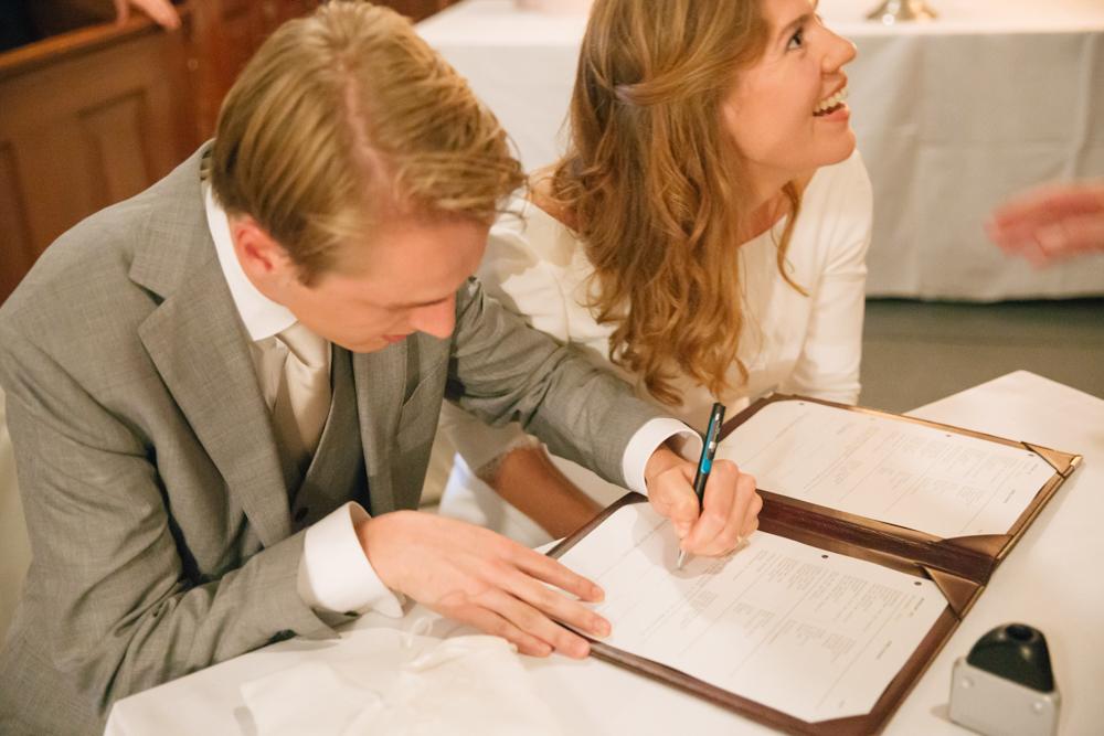 bruidsfotografie-groningen-bruiloft-ceremonie