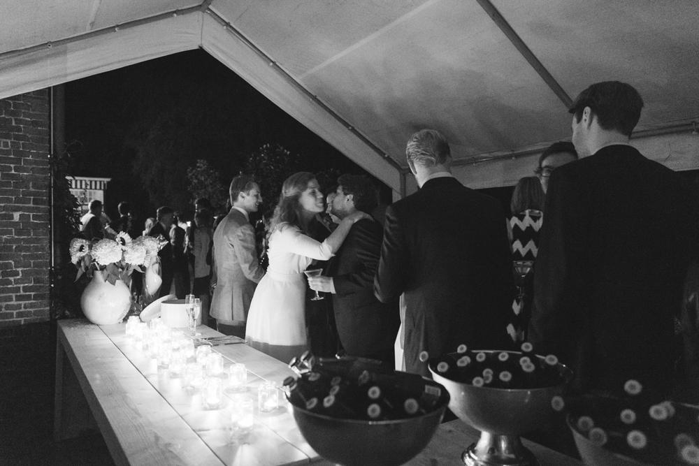 trouwfotograaf-groningen-amshoff