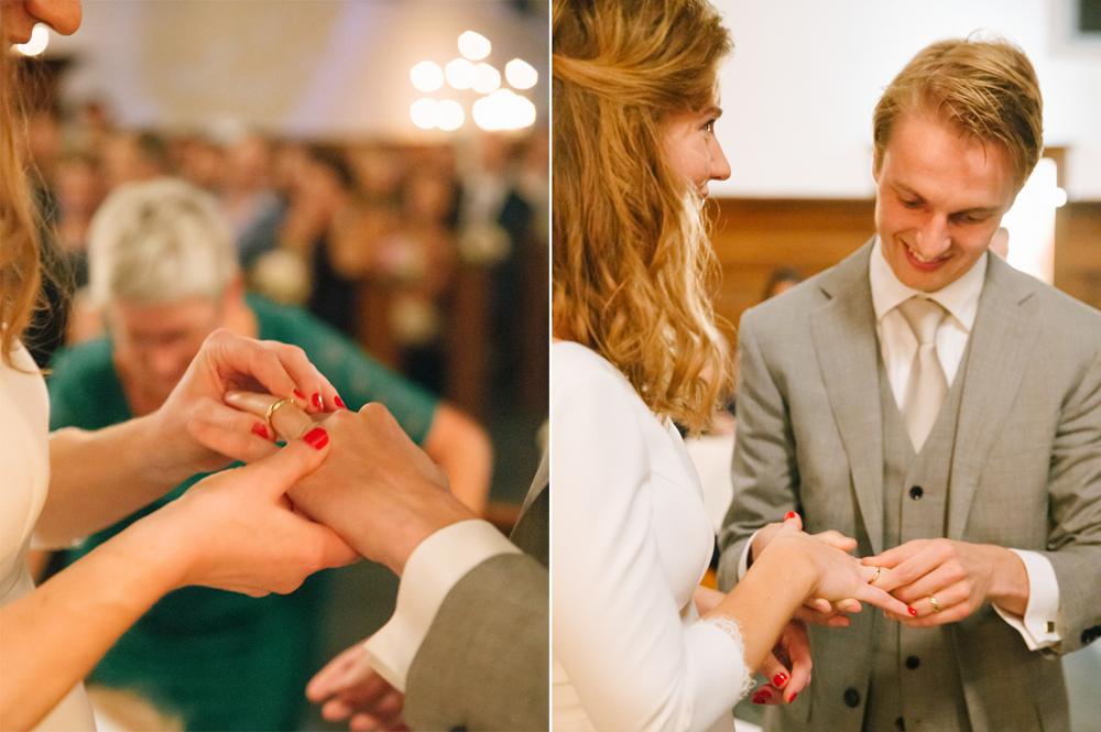 trouwfotograaf-groningen-bruiloft-ceremonie