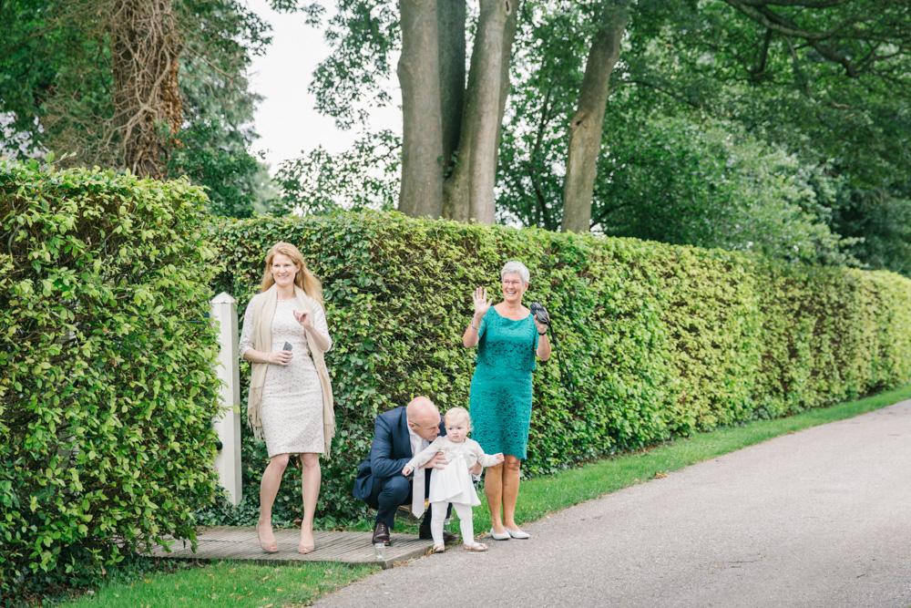 bruiloft-groningen-amshoff