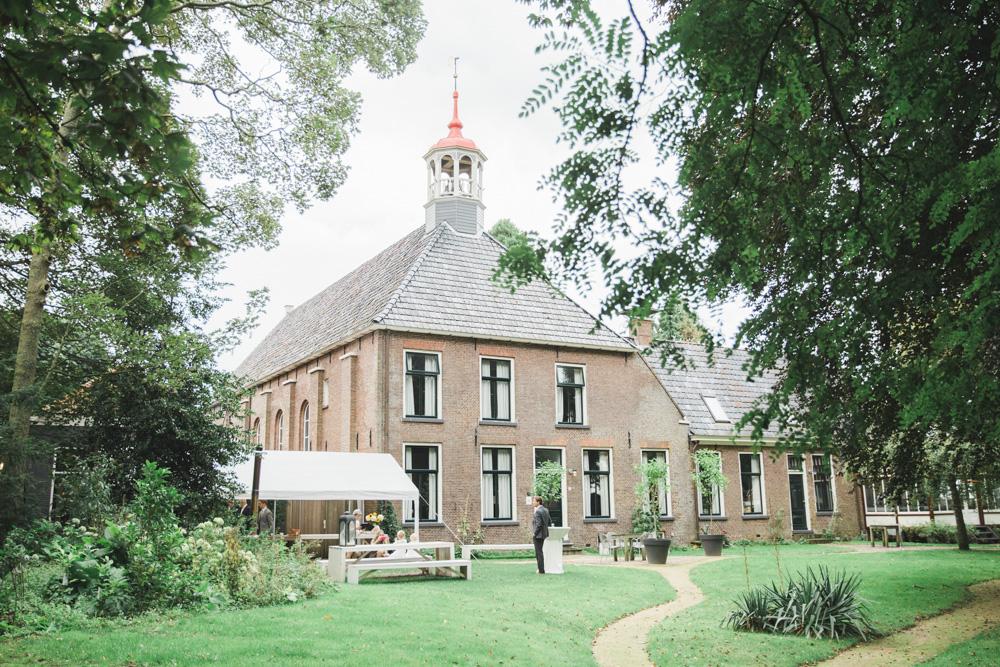 bruidsfotograaf-groningen-amshoff
