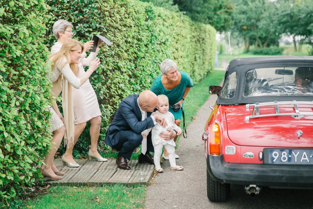 fotograaf-bruiloft-groningen