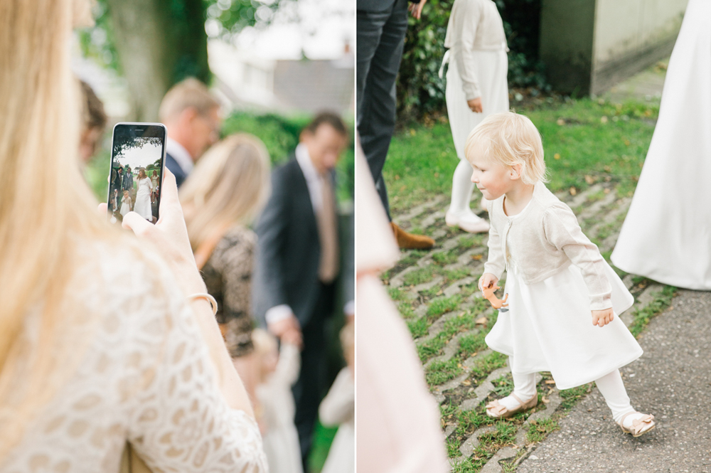 lovely-flower-girl-on-wedding