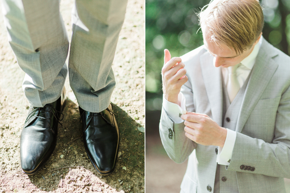 groom-shoes-rrustic-summer-wedding