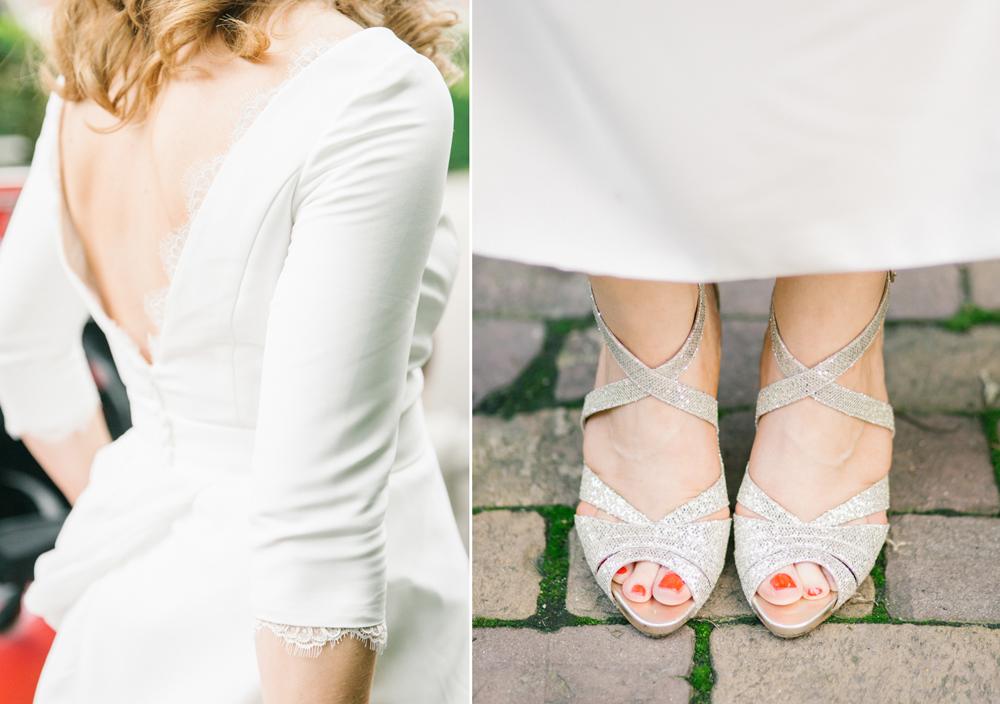 bruidsjurken-lace