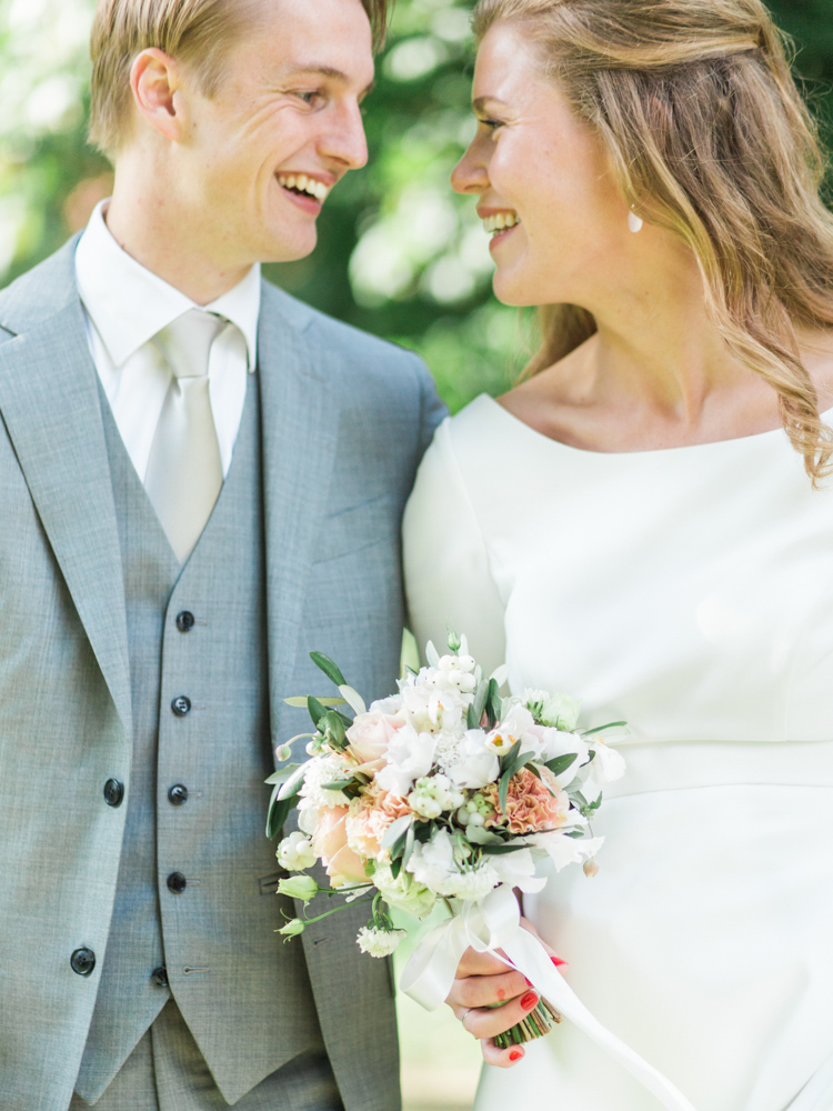 fine-art-wedding-groningen