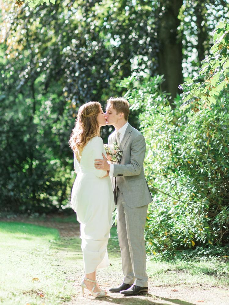 buiten-trouwen-groningen
