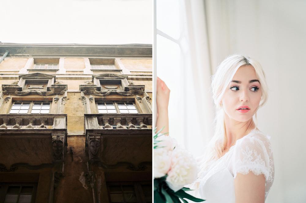 bride-portrait-on-film-pentax-67