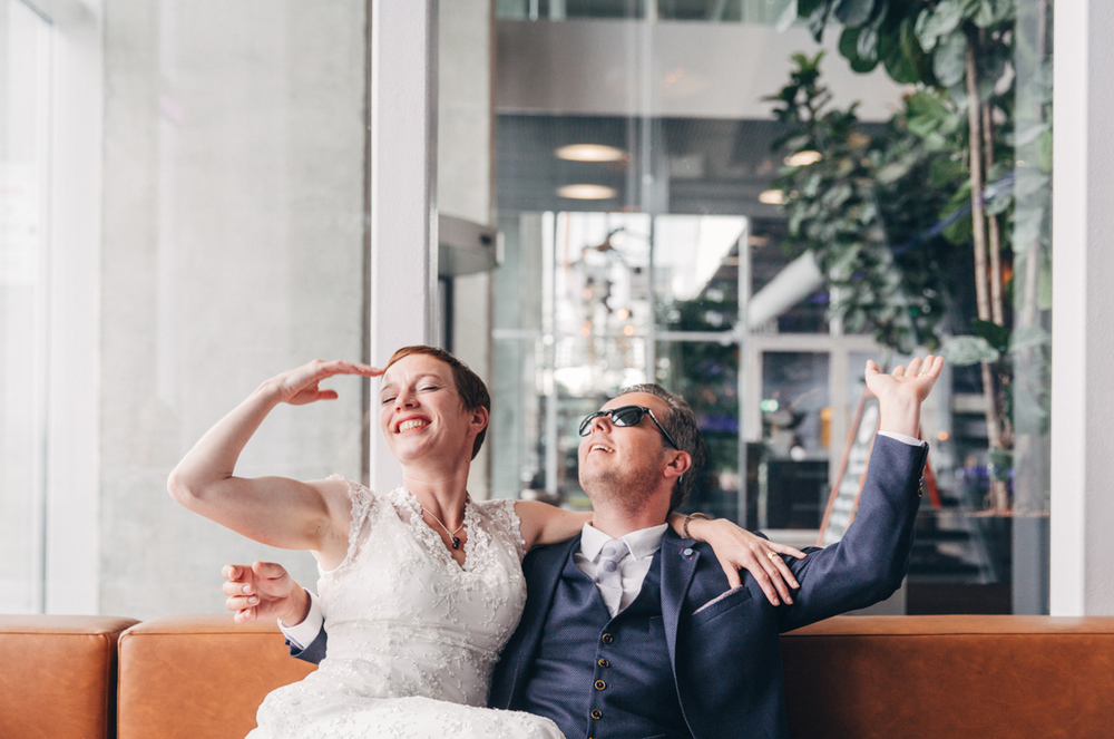 bruidsfotograaf-nhhotel-rotterdam