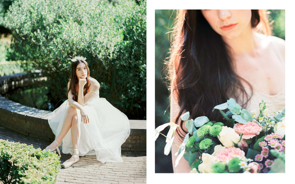fine-art-wedding-photography-ballerina-inspired