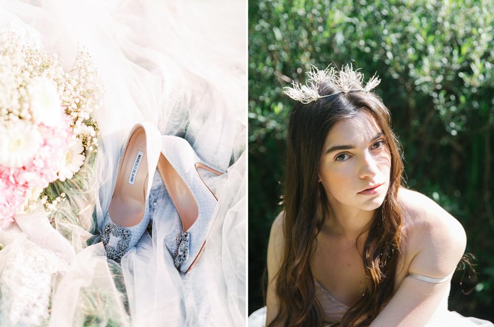 manolo-blahnik-bridal-shoes-picture