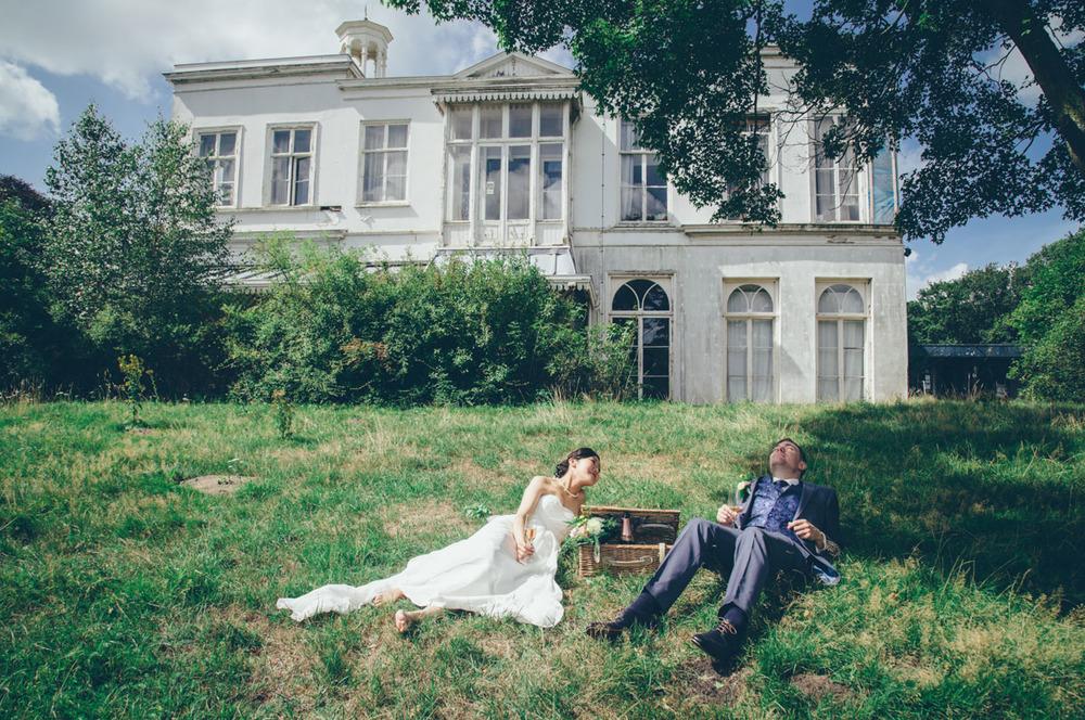 pittoreske-romantische-bruidsfotografie-den-haag