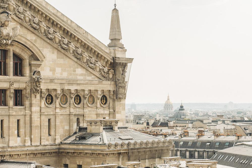 skyline-paris-lafayette-opera