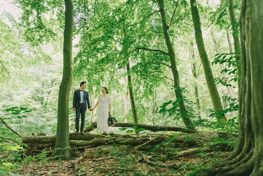 bohemian-forest-summer-wedding-amterdam