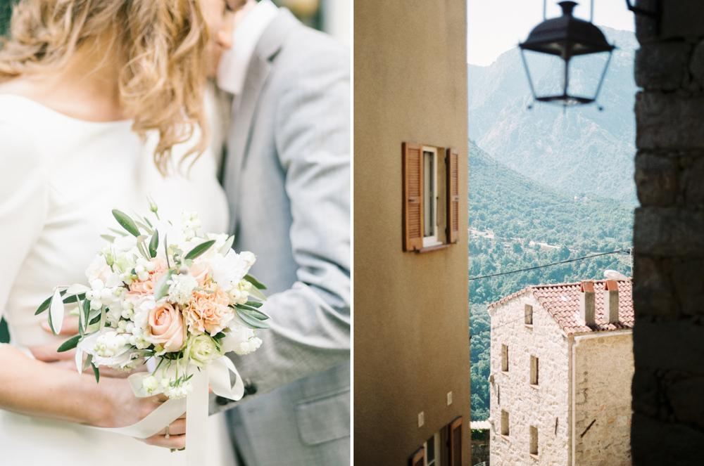 bruidsboeket-trouwfotografie-corsica-frankrijk