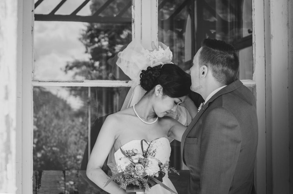 romantische-bruidfotograaf-rotterdam