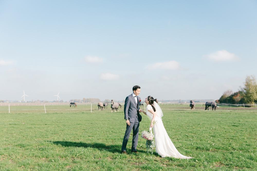 rustic-outdoor-farm-wedding-rotterdam