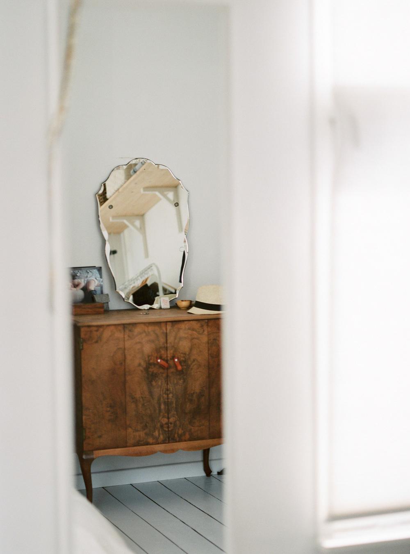scandinavian_interior_style_inspiration_CHYMO & MORE Photography