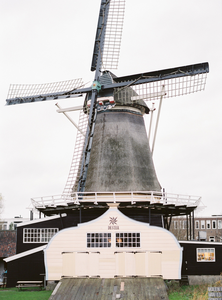 Rustic_Dutch_Windmill_Wedding_trouwen_in_moelen_bruidsfotografie