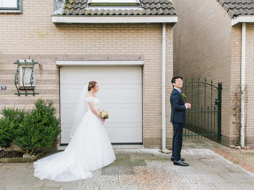 22-Fine_Art_Photography_Bruidsfotografie_Rotterdam_Larissa_Gon_f