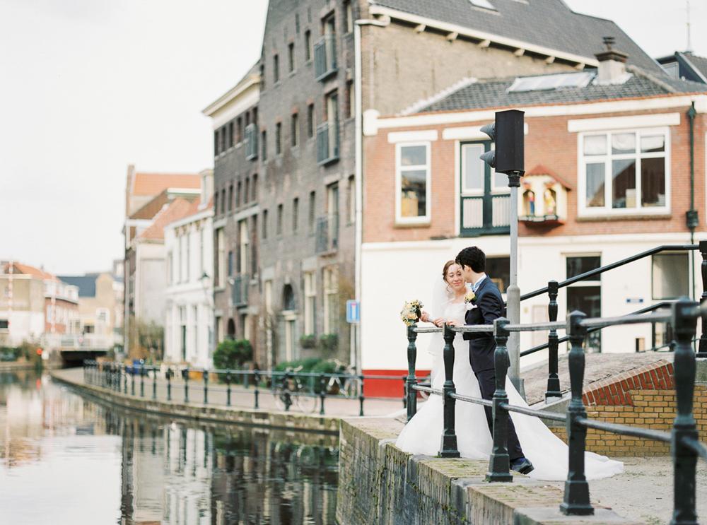 47-Fine_Art_Photography_Bruidsfotografie_Rotterdam_Larissa_Gon_f