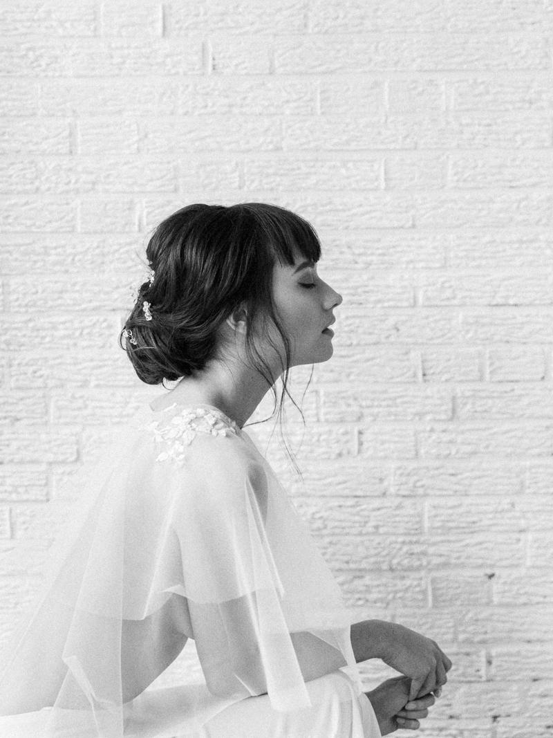 Trouwen_in_Amterdam_Bruidsfotografie_Amsterdam_unielle_couture