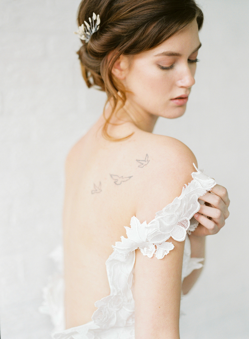 Destination_wedding_photographer_Europe_Lookbook_Naturae_Design