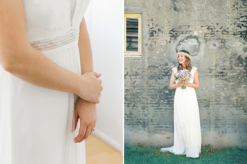 12-bruidsfotografie_utrecht.jpg