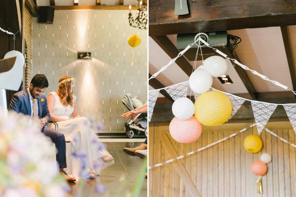 30-bruidsfotografie_trouwen_in_mereveld_utrecht.jpg