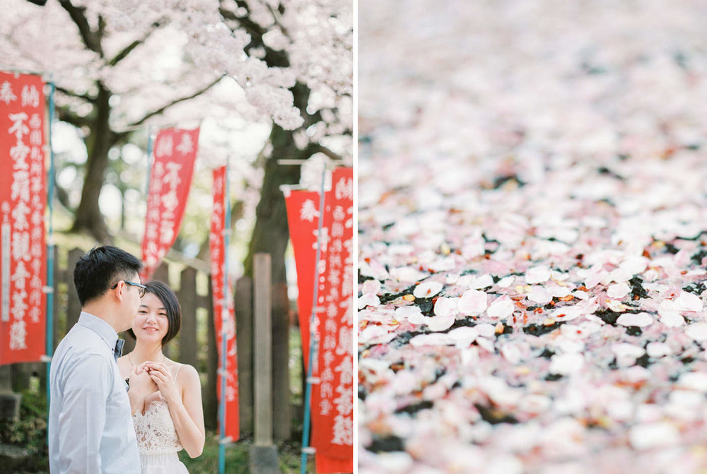 Japan_Wedding_Photographer_Engagement_Session_in_Nara