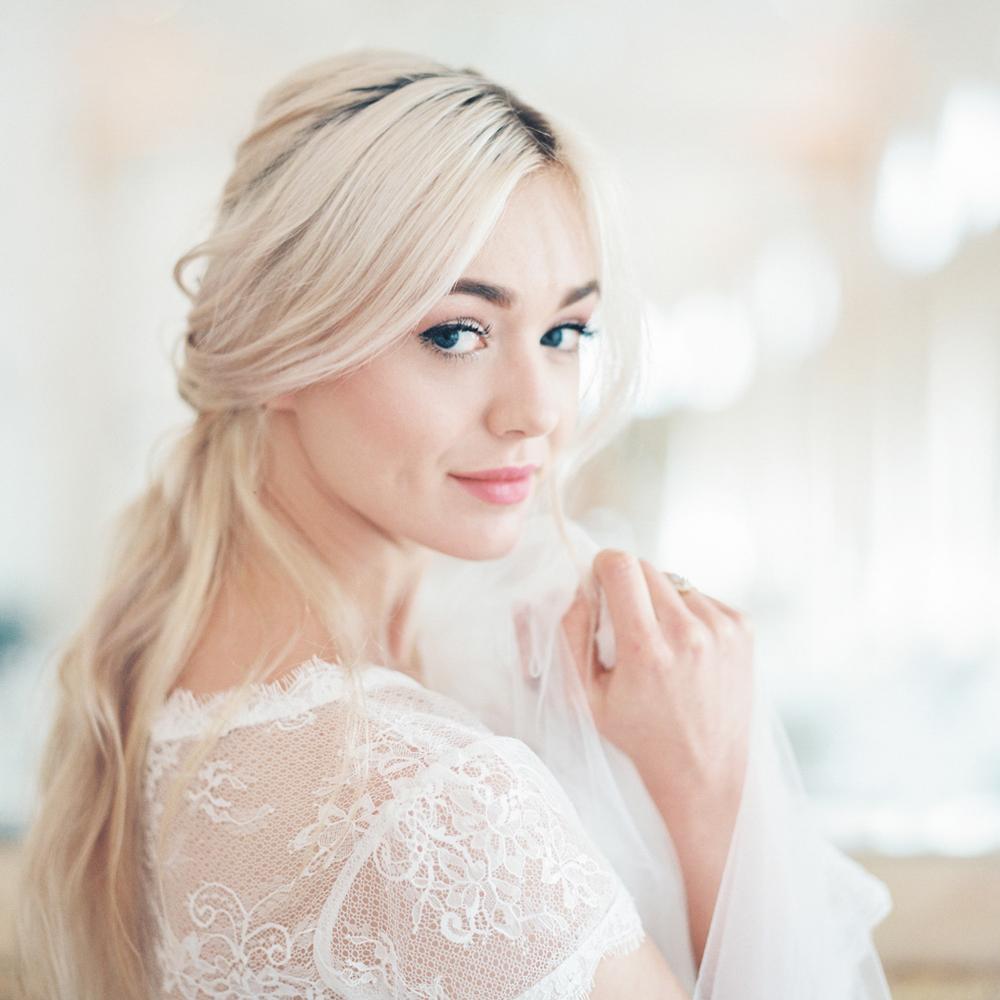 CHYMO & MORE Photography - fine art wedding Netherlands-5-.jpg