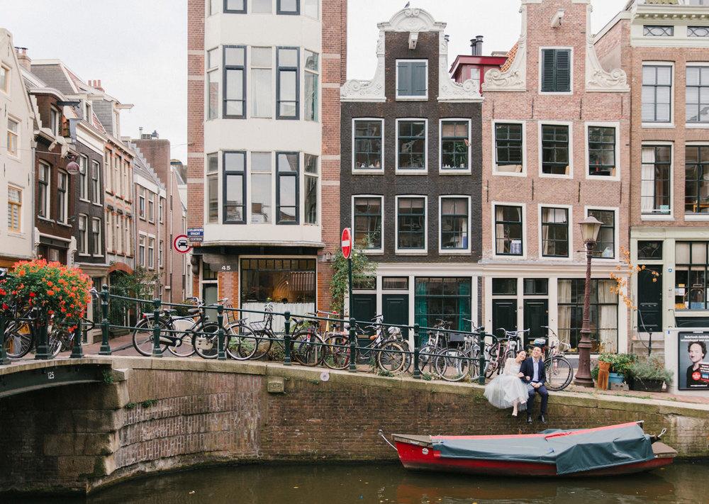 Fine_art_Engagement_Photographer_Amsterdam_loveshoot_portret_fot