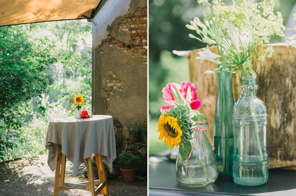 rustic-outdoor-wedding-ideas