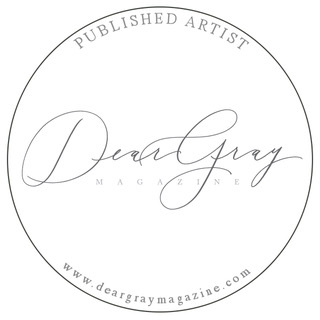 Feature-dear gray magazine.jpg