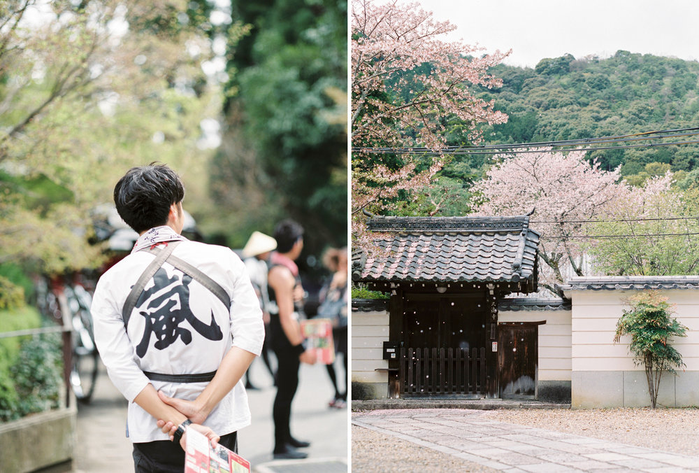 Best_Engagement_Photo_Location_in_Kyoto_by_CHYMO_&_MORE_Photogra