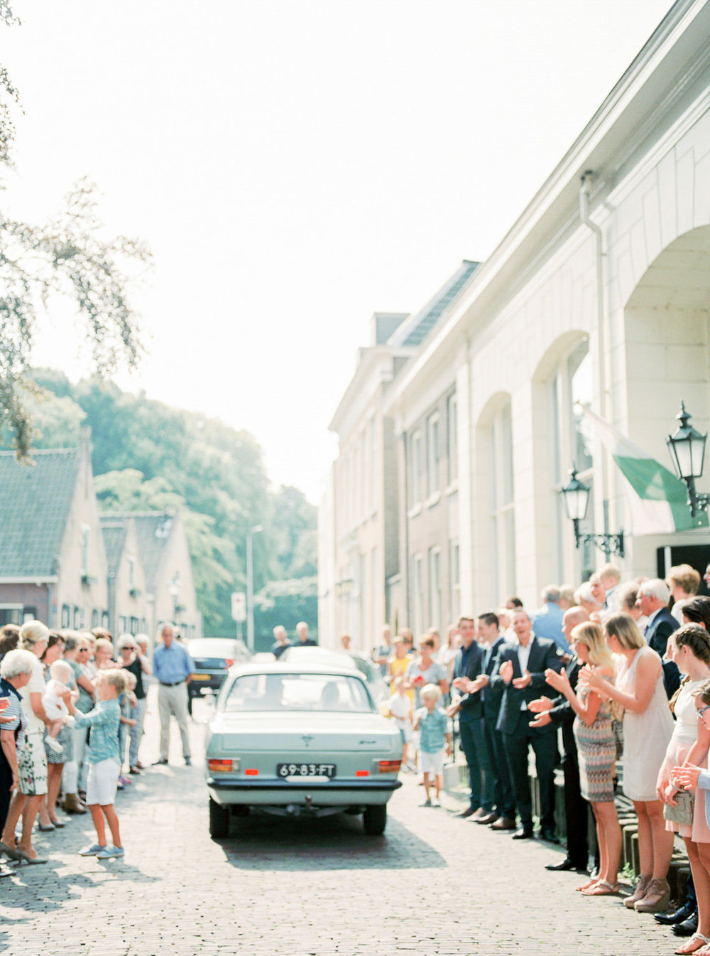 Fine_Art_Film_Wedding_Photographer_Netherlands_Belgium_CHYMO_&_M