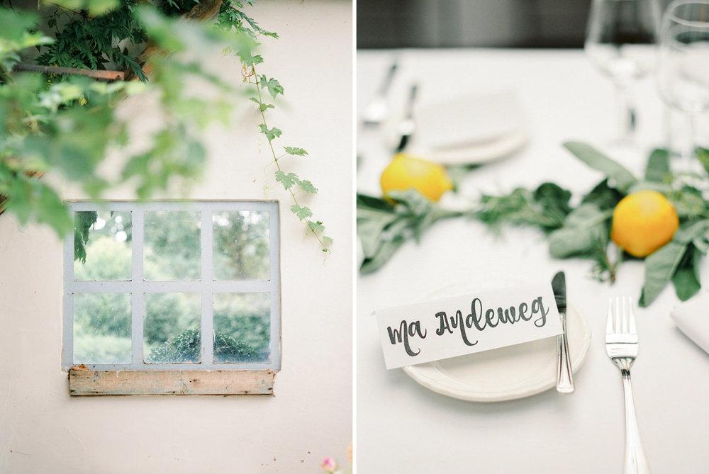 Fine_Art_Bruidsfotografie_Orangerie_Heerstaayen_Netherlands_by_C