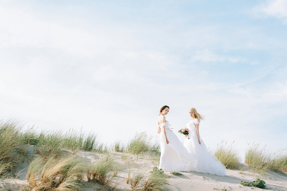 Fine Art Wedding Photographer Seville, Barcelona, Ibiza, Spain