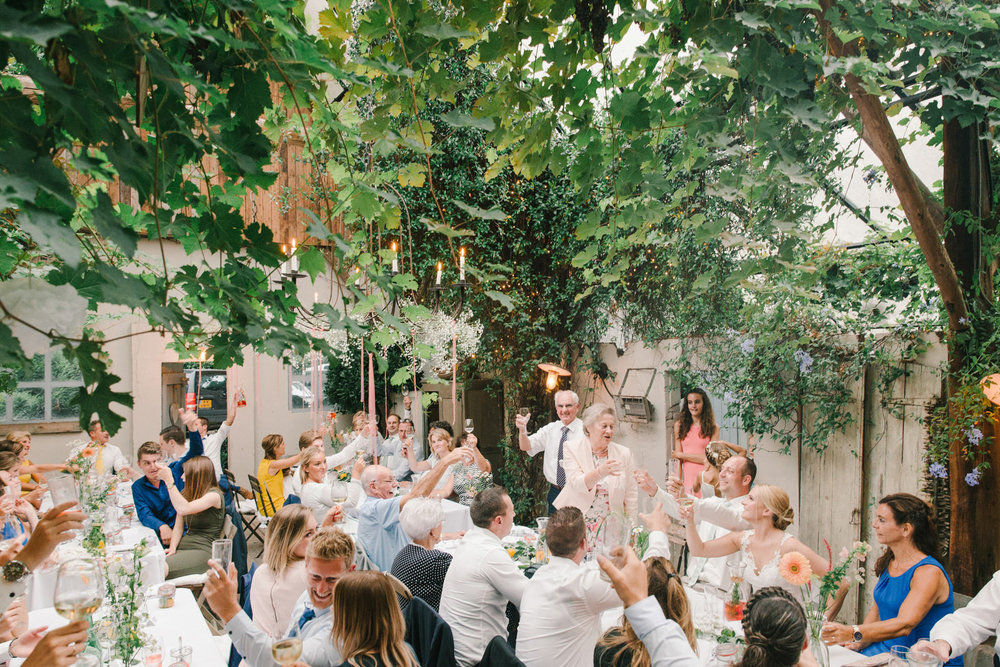 Best wedding photographer in the Netherlands Bruidsfotografie Ut